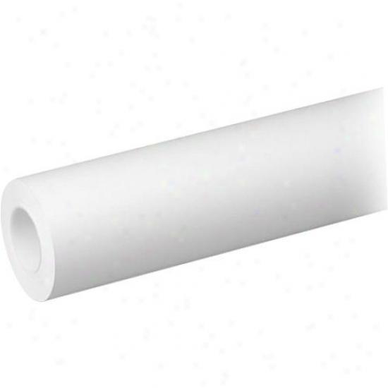 Hp Illustrious White Inkjet Paper