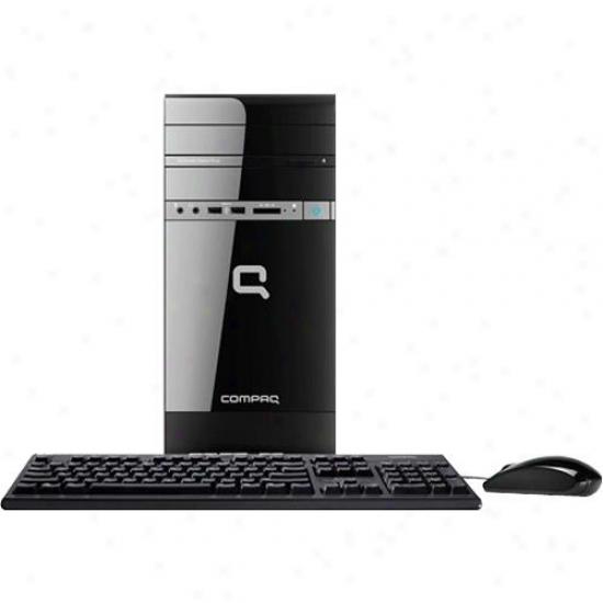 Hp Compaq G630t 4gb 500gb