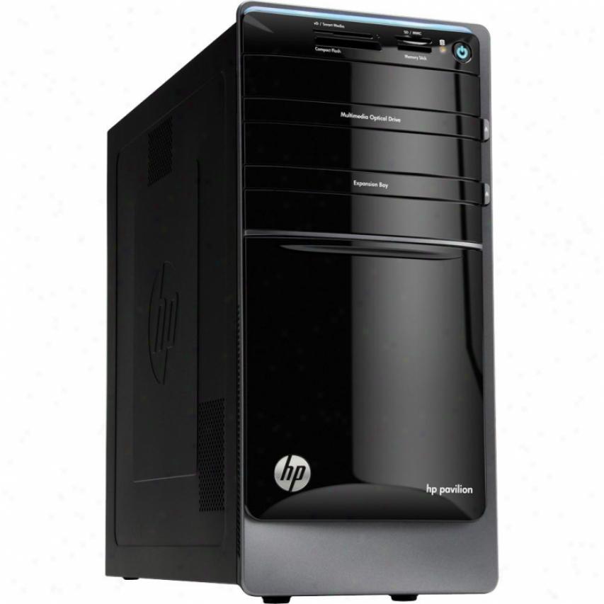 Apc 6 Usb Kvm Cable Computers Accessories Online