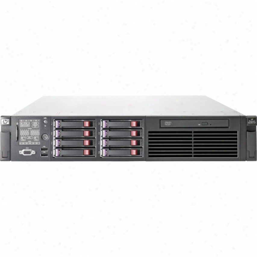 Hp Dl380g7 E5649 Sff Us Svr/s-buy