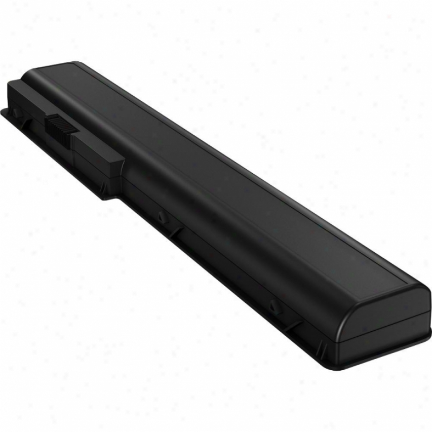 Hp Ks525aa 8 Cell Battery For Hp Notebooks