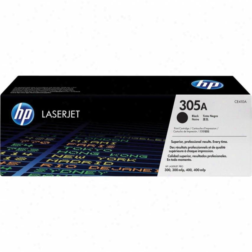 Hp Laserjet Pro M451/m475 2.2k Bl