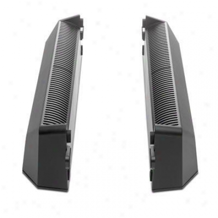 Hp Ld4200 Speaker OptionK it