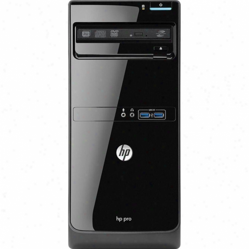 Hp P3400 Mt G630 250g 2gb