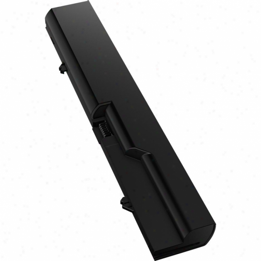 Hp Ph06 Notebook Battery