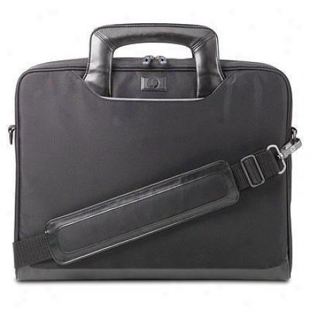 Hp Professionap Series Slip Case