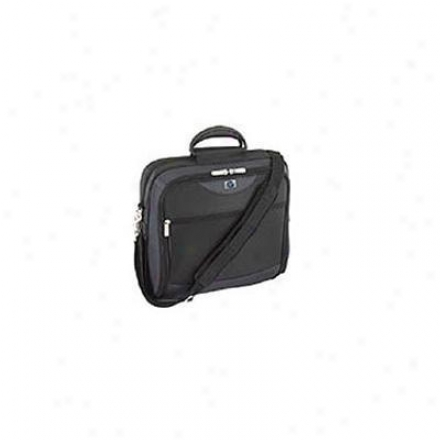Hp Targus Evolution Notebook Case