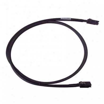Hpt Usa/highpoint Tech Internal Mini-sas Cable