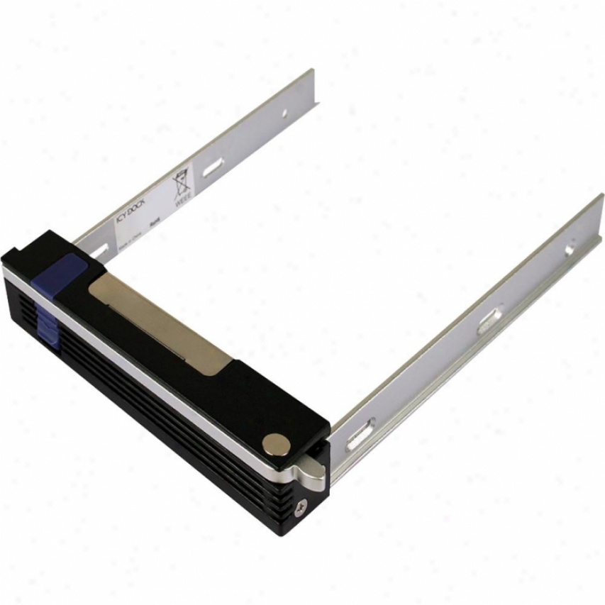 Icy Dock Extra Tray For Mb453/454/455