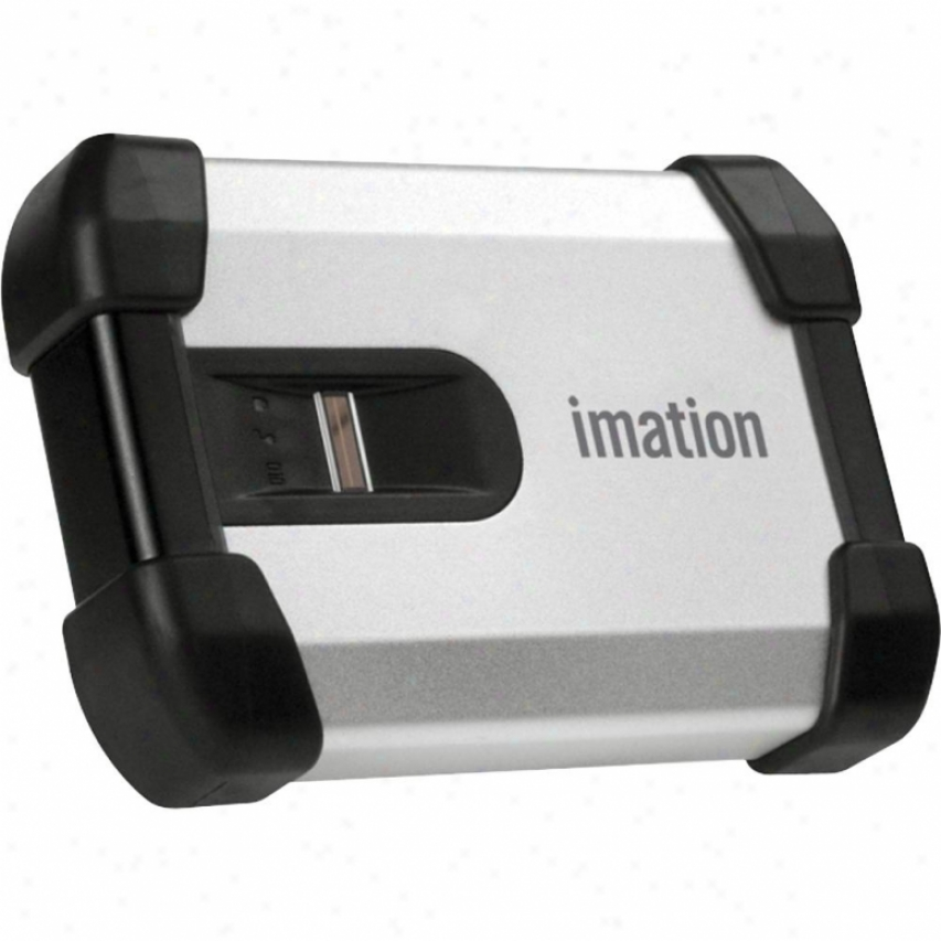 Imation 250gb External Hard Drive Defender H200 27818