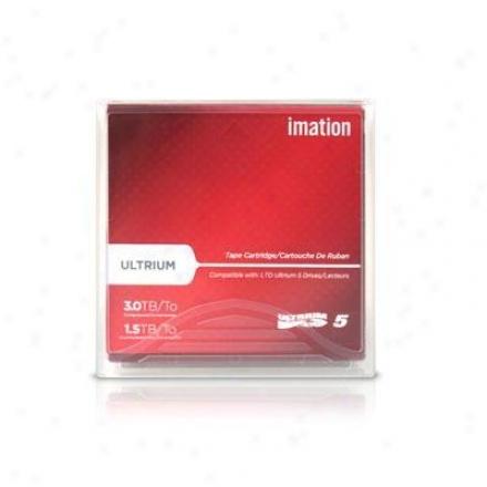 Imation lUtrium Gen 5 1.5tb/3.0tb W/cs