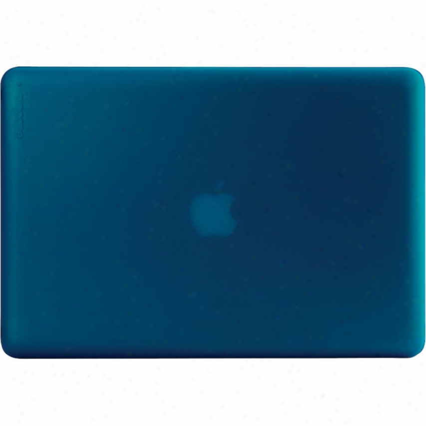 Incase Hardshell Case - Cl57646 - Ultramarine