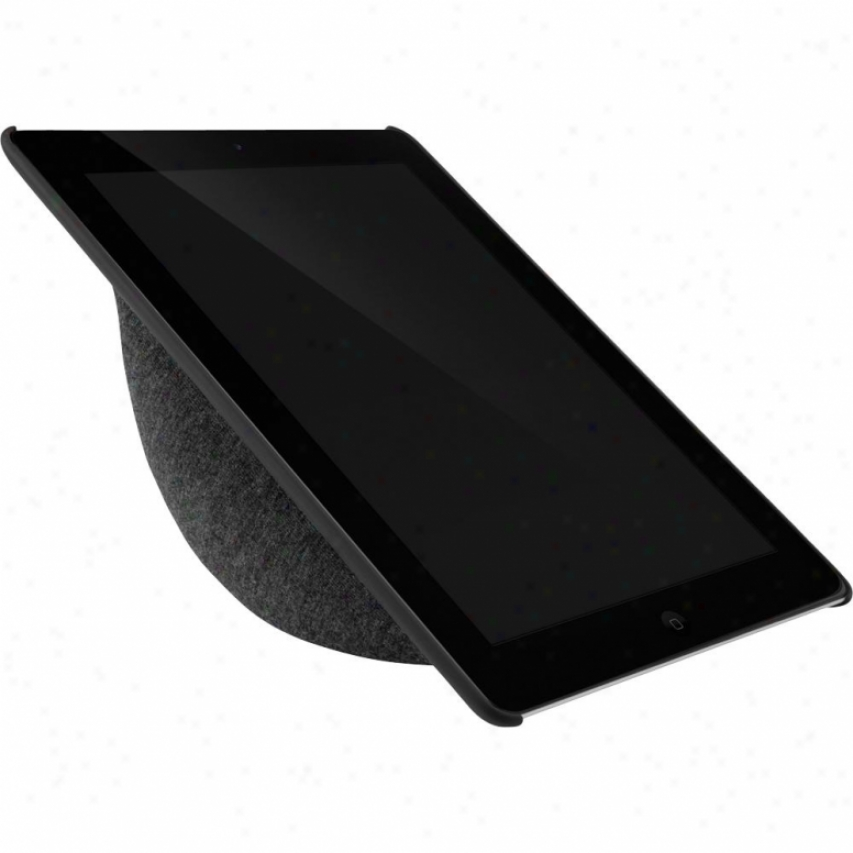 Incase Lounge Case For Ipad 2 - Cl57929 - Anthracite
