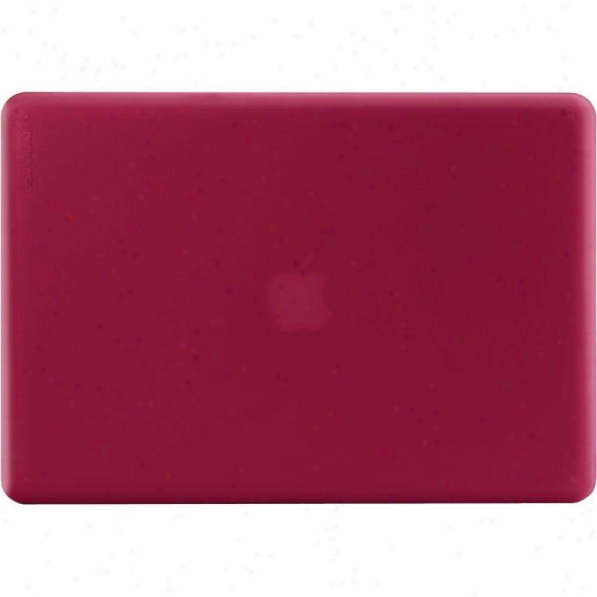 Incase Neoprene Sleeve - Cl57814 - Raspberry