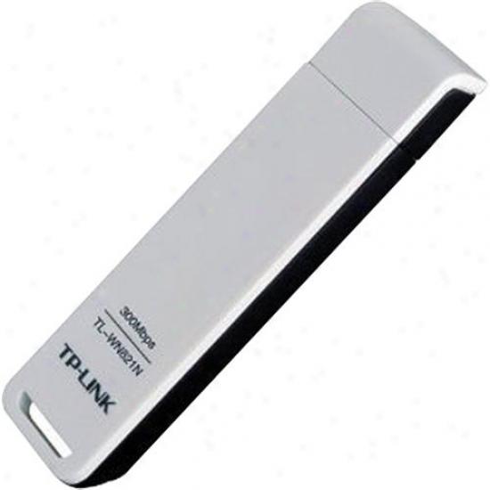 Infocus Wireless Module-in3916