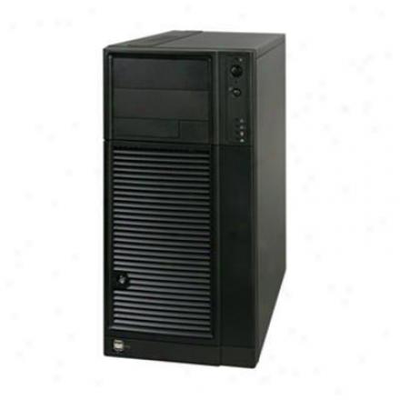 Intel 5u Pedestal Server