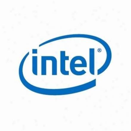 Intel Hot-swap Power Supply Module