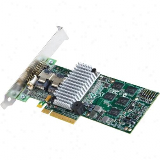 Intel Raid Controller Rs25nb008