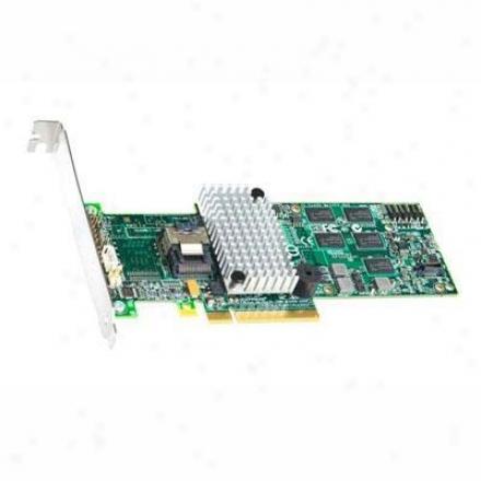 Intel Raid Controller Rs2bl040