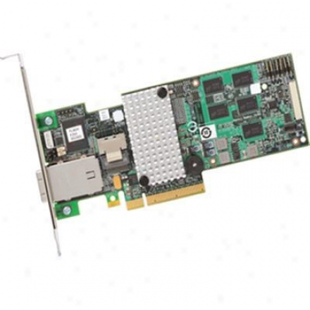 Intel Raid Controller Rs2mb044