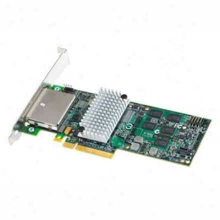 Intel Raid Controller Rs2pi008