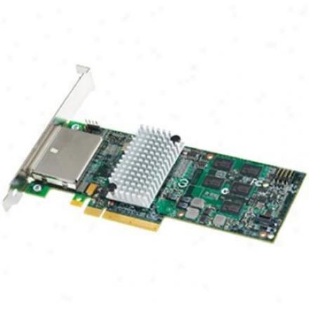 Intel Raid Controller Rs2pi008de