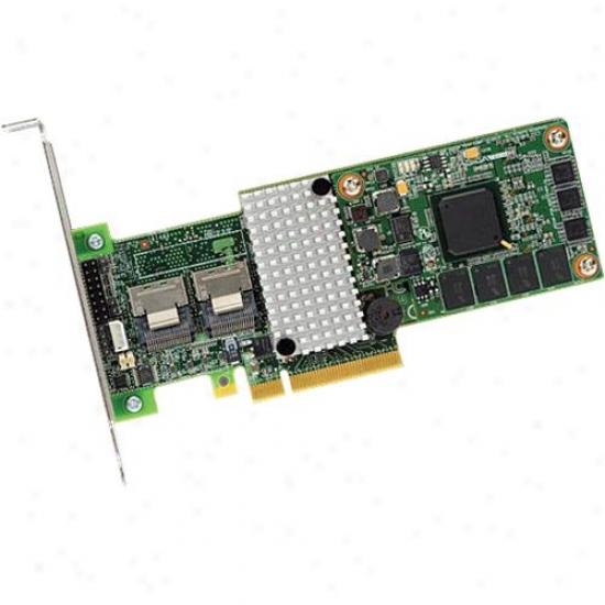 Intel Raid Controller Rs2vb040