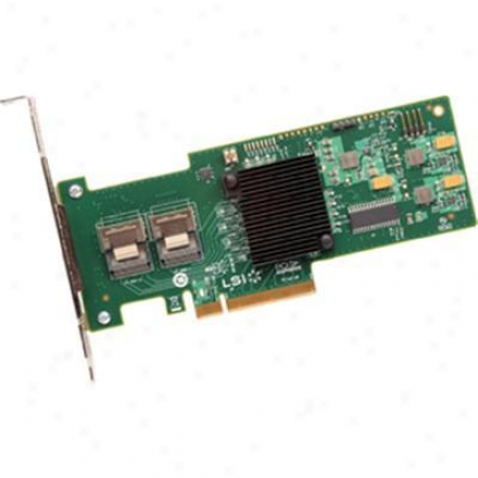 Intel Raid Controller Rs2wc080