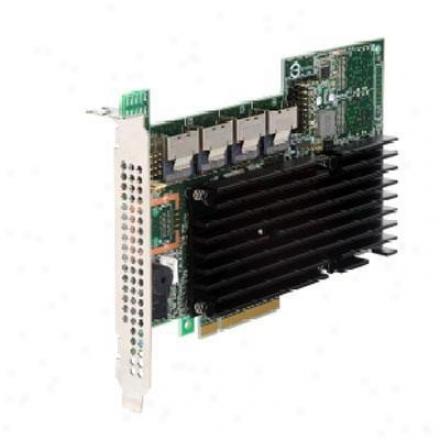 Intel Raid Controller Rs2wg160