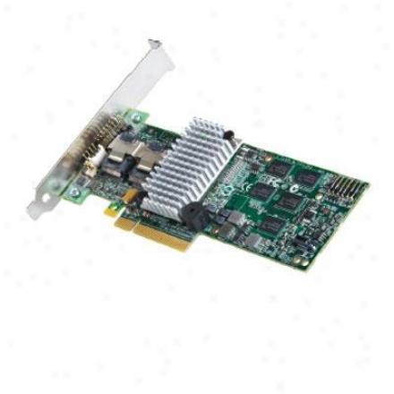 Intel Raid Controller Rt3wb080