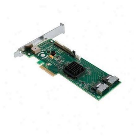 Intel Rwid Controller Sasmf8i