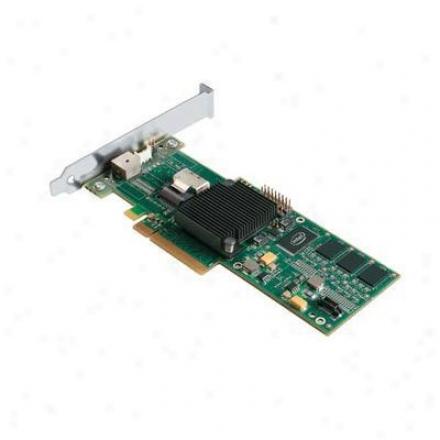 Intel Raid Controller Srcsasls4i
