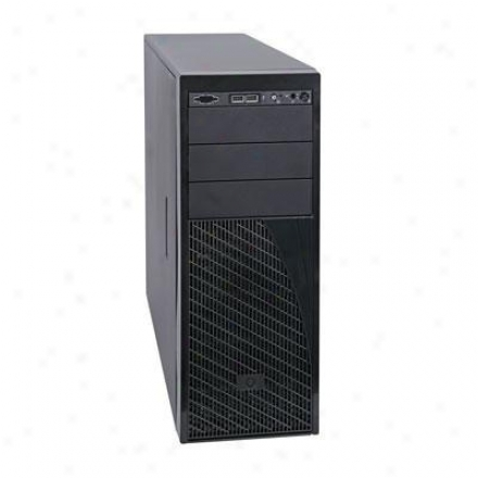 Intel Server Chassis P4304