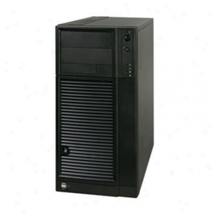 Intel Server A whole  Sc5650scws