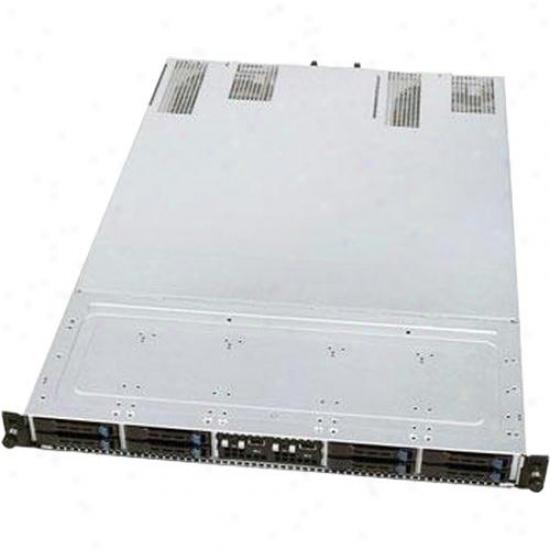 Intel Server System Sr1670hv Configu