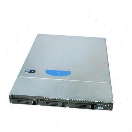 Intel Sr1600ur Fixed Config