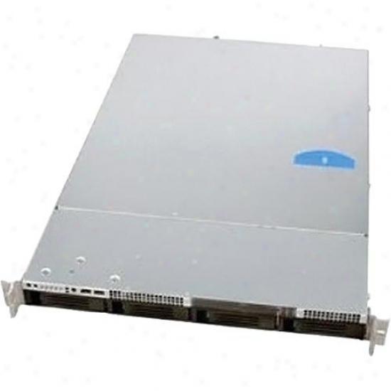 Intel Sr1690wb 1u Rm Bb Xeon-d