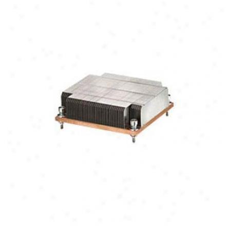 Intel Thermalsolution(passive)lg1366