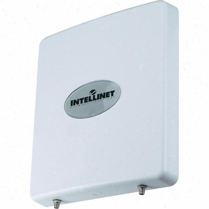 Intellinet Directional Antenna