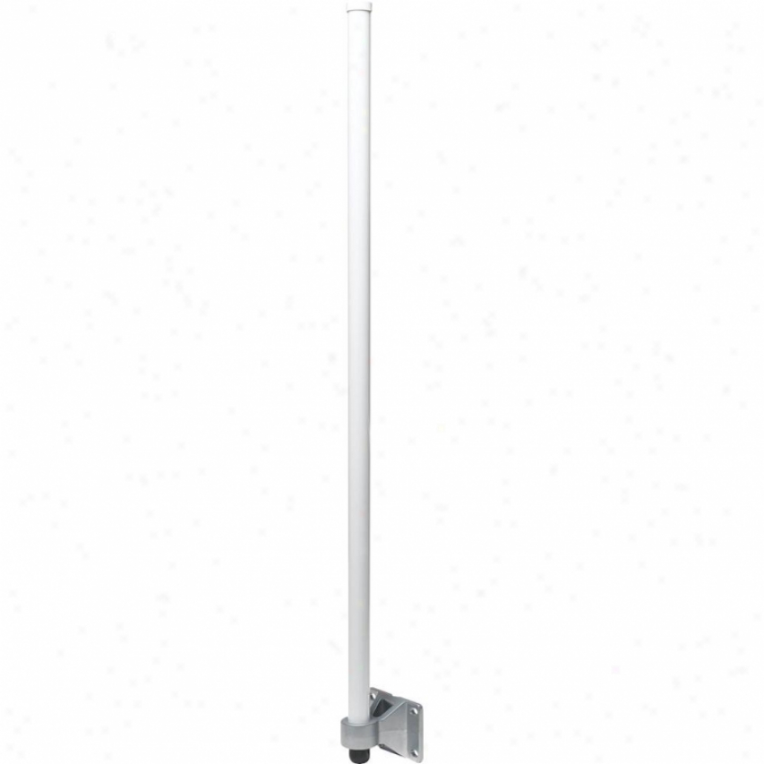 Intellinet Omni-directional Antenna