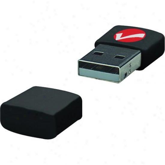 Intellinet Wireless 150n Usb Adapter