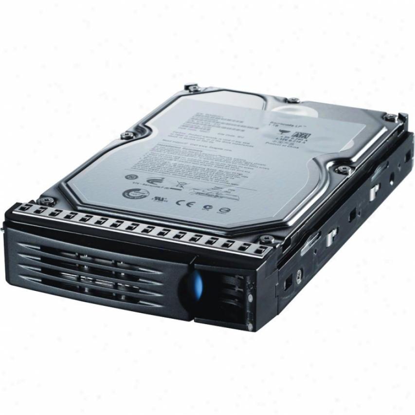 Iomega Nas Px12 Server Class Exp 12tb