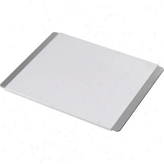 Just Mobile Alupad Aluminum Designer Mouse Pad Mp168
