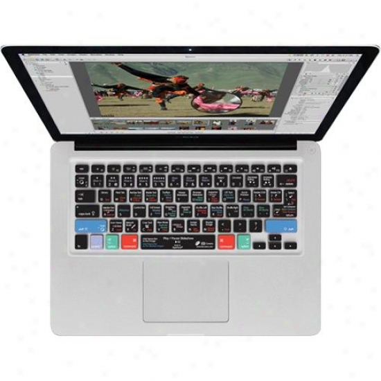 Kb Covers Aperture Keyboard Cover Macboo
