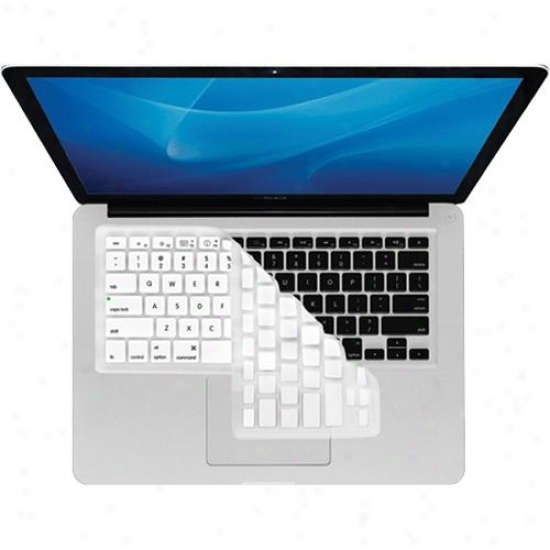 Kb Covers Checkerw Kbcover For Macbook