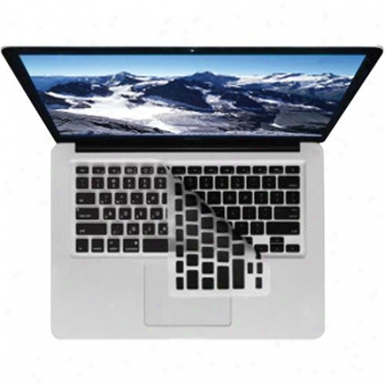 Kb Covers Swiss Kbcover Concerning Macbook