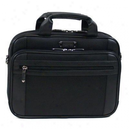 """Kenneth Cole Kth Cole Zip Pc 13.3"""" Case"""