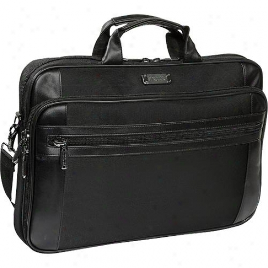 Kenneth Cole Reaction Computer Case 536735