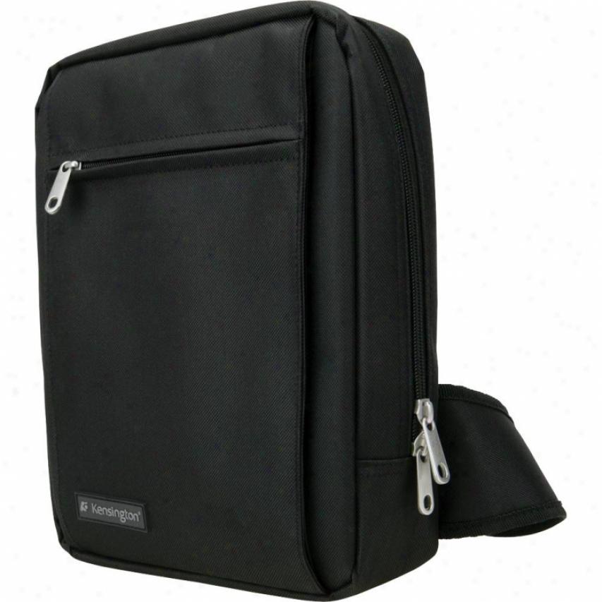 "Kensington K62571us Sling Bag (9""-10"")"