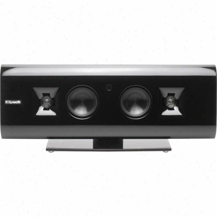 Klipsch Gallery G-17 Air Airplay Speaker